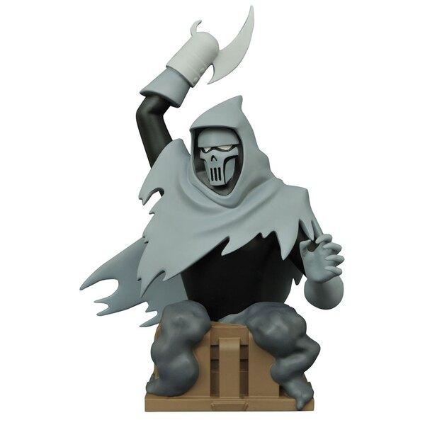 Batman contre le fantôme masqué buste Phantasm 15 cm