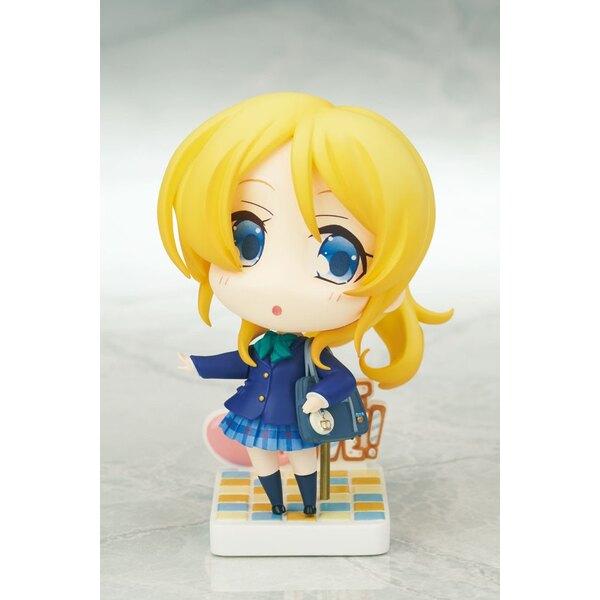 Love Live! Choco Sta figurine Eli Ayase 10 cm