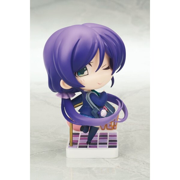 Love Live! Choco Sta figurine Nozomi Tojo 10 cm