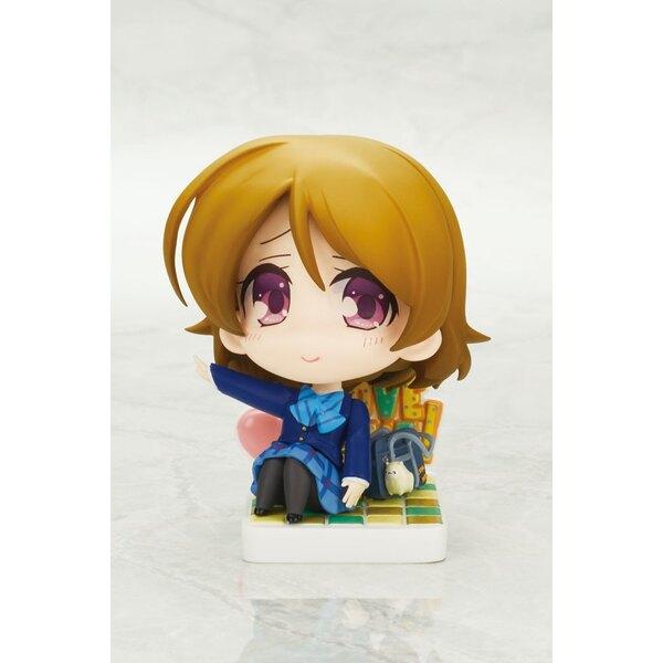 Love Live! Choco Sta figurine Hanayo Koizumi 10 cm