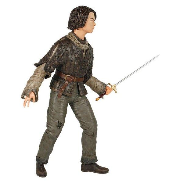 Le Trône de Fer statuette PVC Arya Stark 19 cm