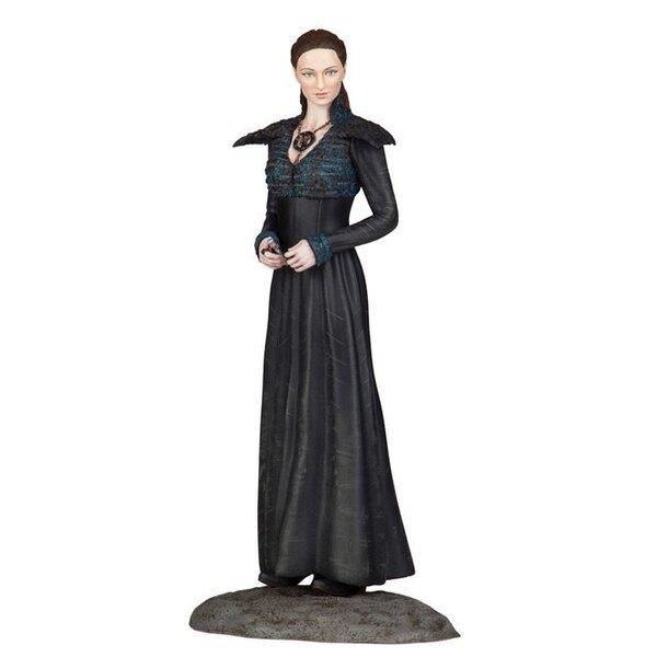 Le Trône de Fer statuette PVC Sansa Stark 20 cm