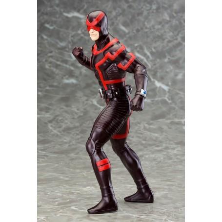 Marvel Comics statuette PVC ARTFX+ 1/10 Cyclops (Marvel Now) 20 cm