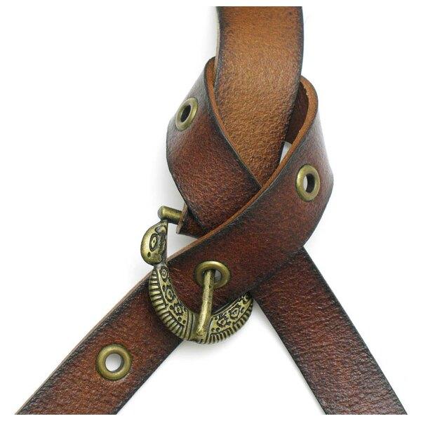 Le Trône de fer fourreau pour réplique épée Needle de Arya