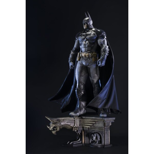 Batman Arkham Knight statuette 1/3 Batman 94 cm