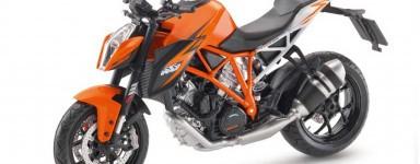Maquetas de motos