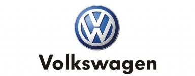 Volkswagen VW miniature