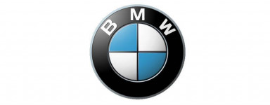BMW miniature