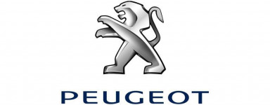 Peugeot miniature