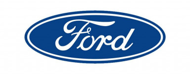 Ford miniature