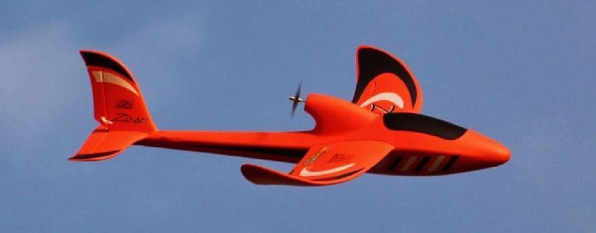 Avion RC débutant, avion rc : avion de voltige : racer - modèles radiocommandés - Tous les produits de la catégorie avion rc d