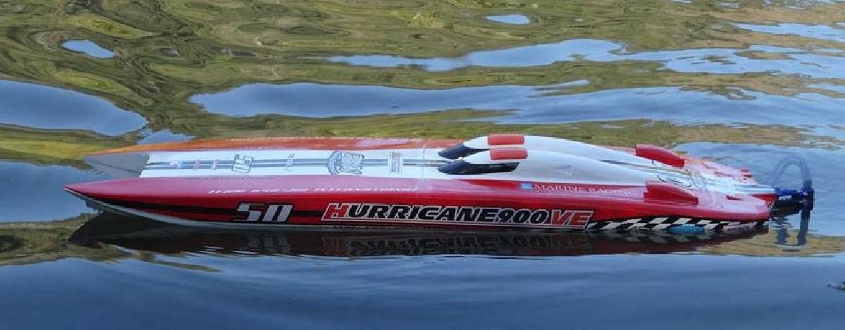 Bateau RC Brushless , bateau rc : bateaux à moteur - modèles radiocommandés - Tous les produits de la catégorie bateau rc brus