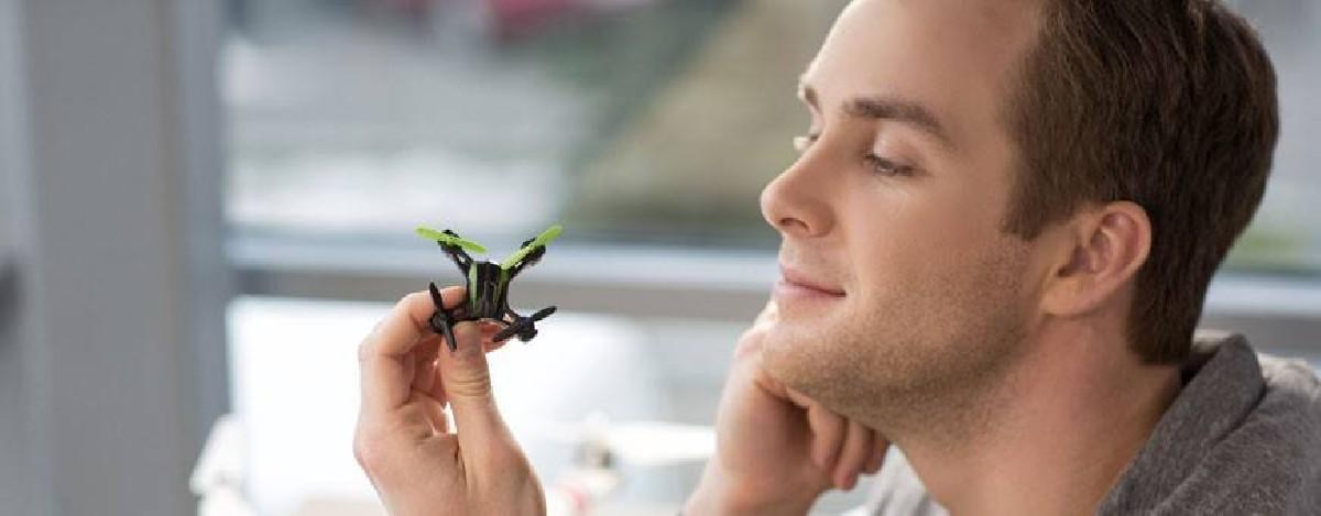 Drône à moins de 50€, drone : quadricoptere - modèles radiocommandés - Tous les produits de la catégorie drône à moins de 50€