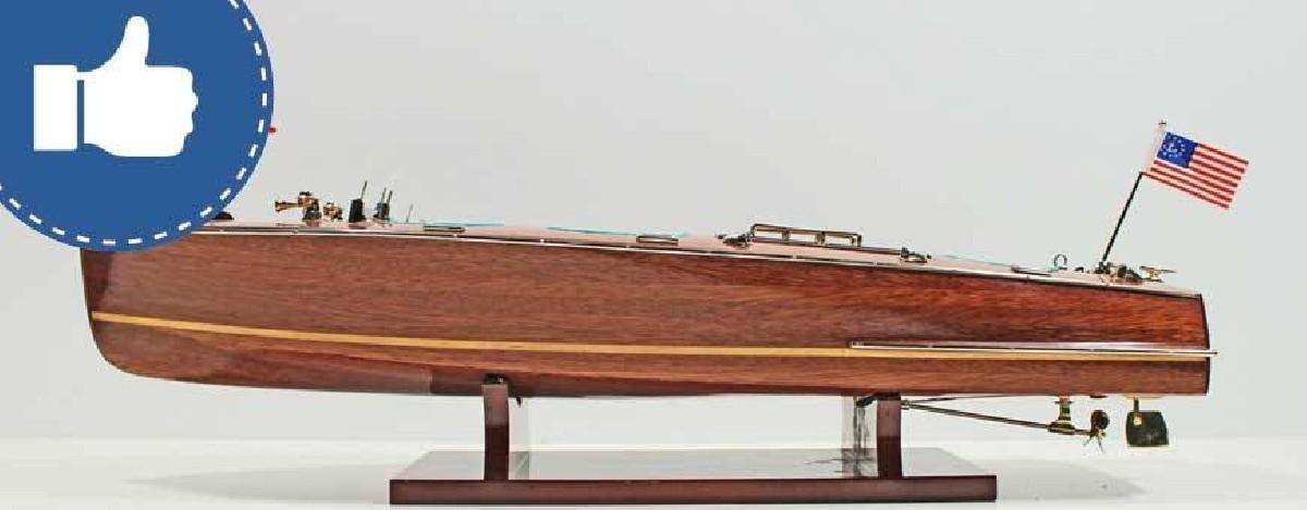 Sélection maquettes bateaux, maquette de bateau - maquette - Tous les produits de la catégorie sélection maquettes bateaux av