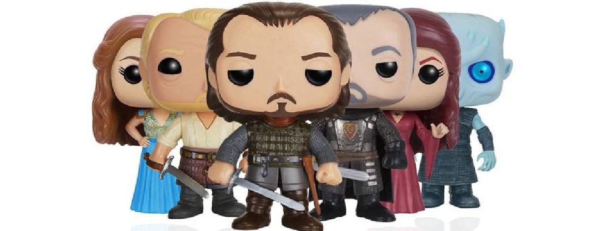 Figurines Pop Culture, statuettes - figurines pop culture - Tous les produits de la catégorie figurines pop culture avec 1001h