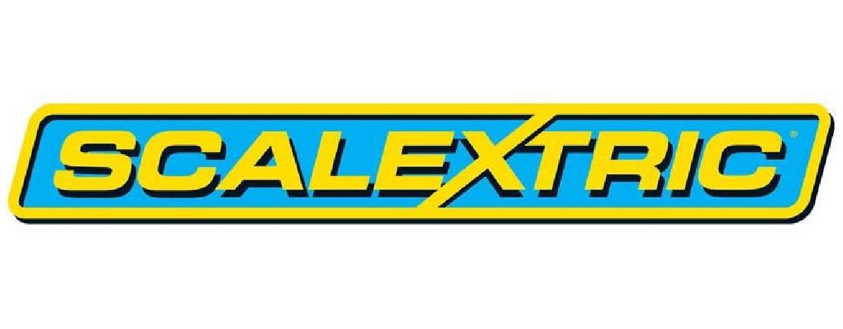 Tous les circuits de voitures Scalextric chez 1001Maquettes