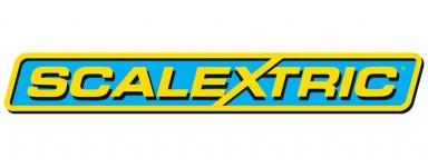 Slot Scalextric