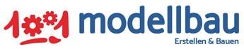 Logo 1001Modellbau