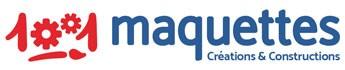 logo 1001maquettes