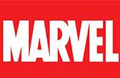 MARVEL figurine produit derivé