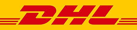 DE - DHL.png