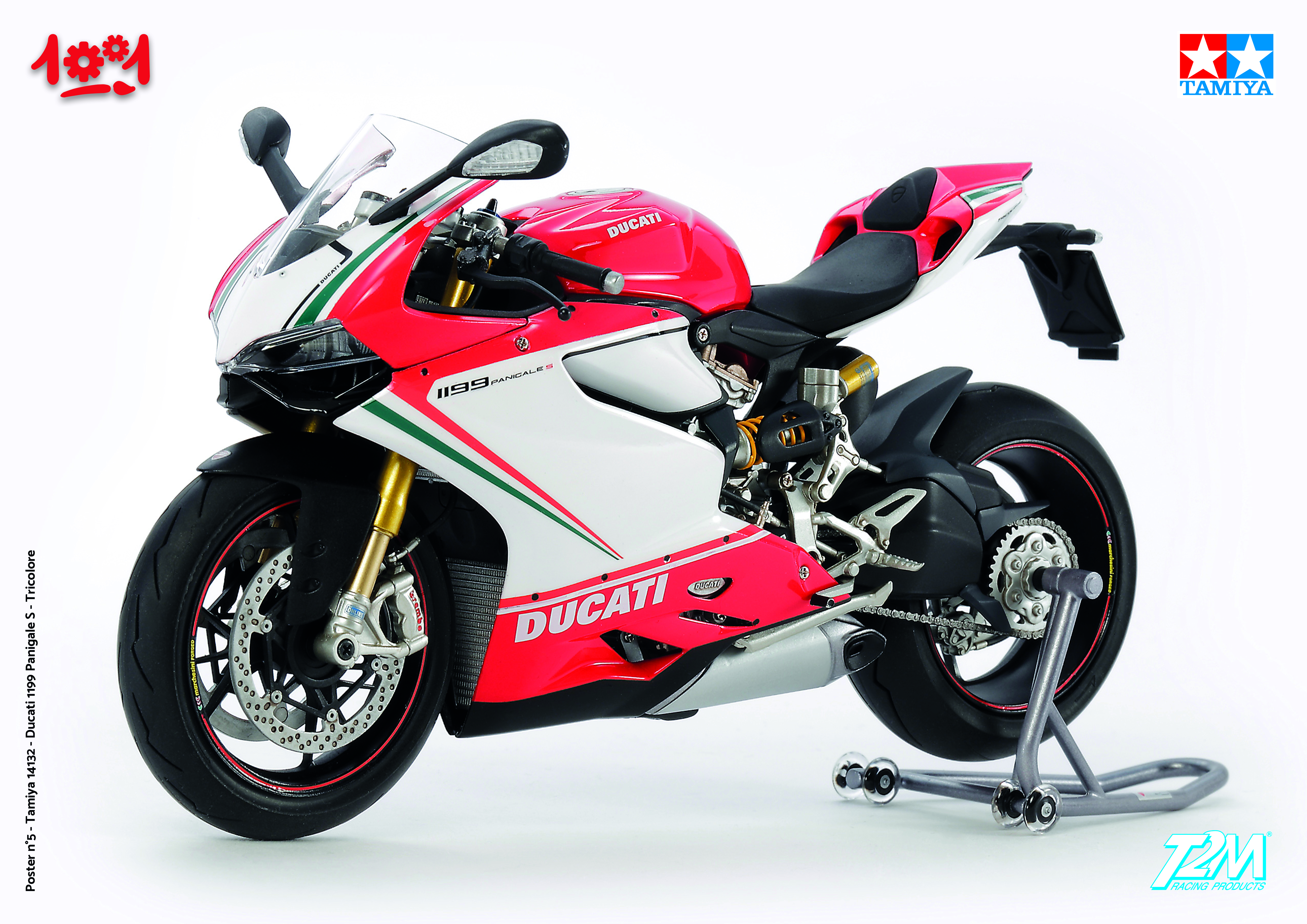 Poster-1001Maquettes-n5-ducati-14132-t2m