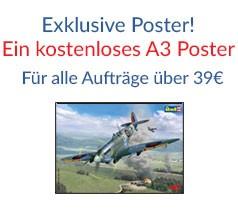 DE-offre-special-2017-poster.jpg