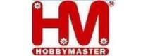 HobbyMaster 48