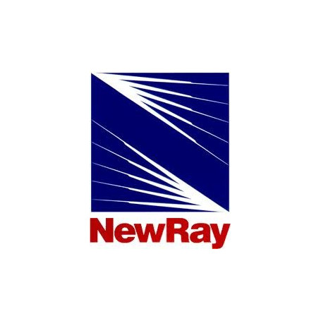 Manufacturer - New Ray