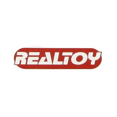 Manufacturer - Real Toy