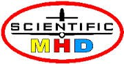 SCIENTIFIC-FRANCE
