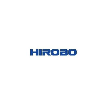 Manufacturer - HIROBO