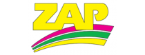 PACER ZAP