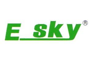 E-SKY