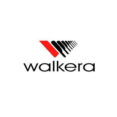 Manufacturer - WALKERA