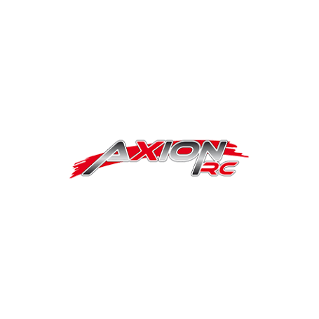 Manufacturer - Axion RC
