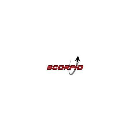 Manufacturer - Scorpio