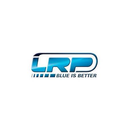 Manufacturer - Lrp