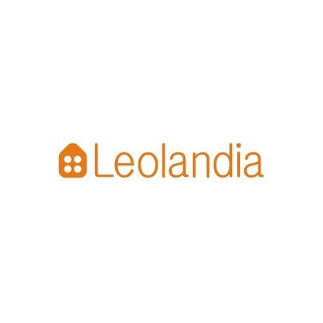 Manufacturer - Leolandia