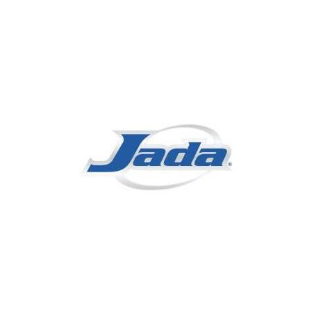 Manufacturer - Jada Toys