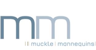Muckle Mannequins