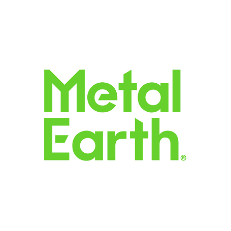 Manufacturer - Metal Earth