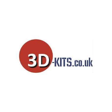 Manufacturer - 3D-Kits