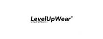 Level Up Wear