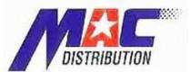 MAC Distribution