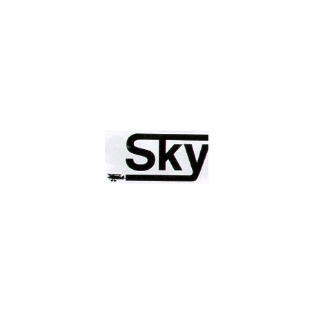 Manufacturer - Skymodels