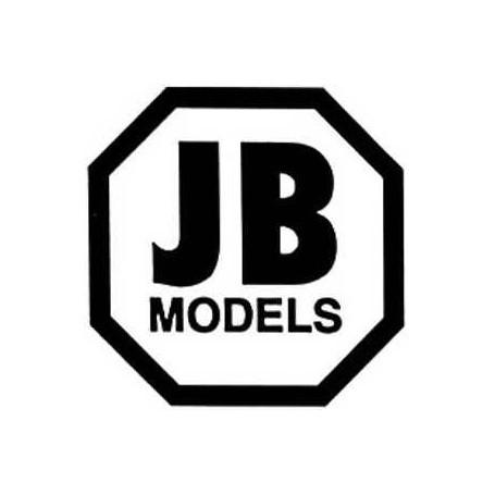Manufacturer - JB Models