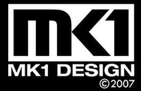 Mk.1 Design