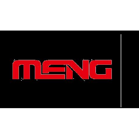 Meng Model