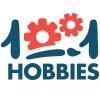 1001HOBBIES FR